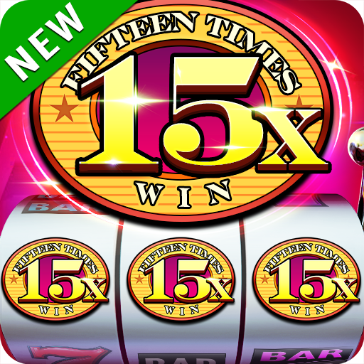 Wild Classic Slots ™: Free 777 Slots Casino Games  5.9.0 MOD APK Dwnload – free Modded (Unlimited Money) on Android