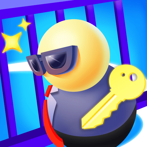 Wobble Man 21.04.29 MOD APK Dwnload – free Modded (Unlimited Money) on Android