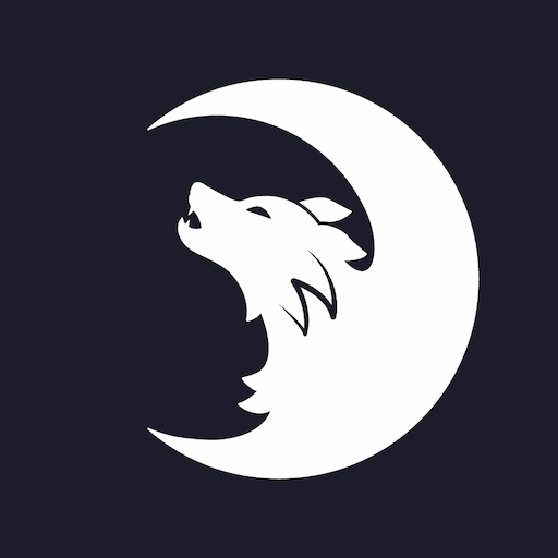 Wolfy  1.7.1 MOD APK Dwnload – free Modded (Unlimited Money) on Android