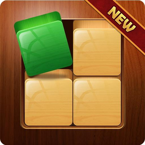 💚Wood Block Puzzle – A Classic Tetris Brick Game 2.10.0 MOD APK Dwnload – free Modded (Unlimited Money) on Android