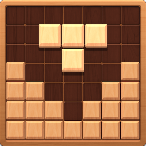 Woodagram Classic Wood Block Puzzle & Jigsaw Game  2.2.9 MOD APK Dwnload – free Modded (Unlimited Money) on Android