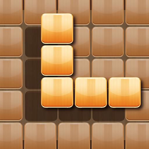 Wooden 100 Block Puzzle – Classic Wood Brain Game  2.6.1 MOD APK Dwnload – free Modded (Unlimited Money) on Android