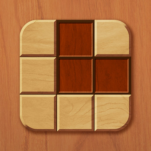 Woodoku 1.7.2  MOD APK Dwnload – free Modded (Unlimited Money) on Android