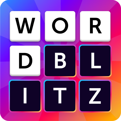 Word Blitz  5.21.0 MOD APK Dwnload – free Modded (Unlimited Money) on Android