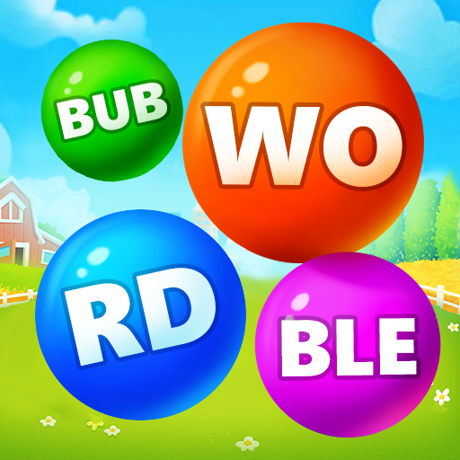 Word Bubble Puzzle – Word Search Connect Game 2.2 MOD APK Dwnload – free Modded (Unlimited Money) on Android