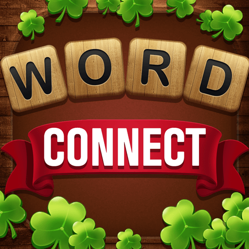 Word Connect 1.0.24 MOD APK Dwnload – free Modded (Unlimited Money) on Android
