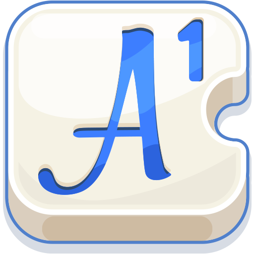 Word Crack  4.8.1 MOD APK Dwnload – free Modded (Unlimited Money) on Android