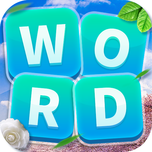 Word Ease – Crossword Puzzle & Word Game 1.5.0  MOD APK Dwnload – free Modded (Unlimited Money) on Android