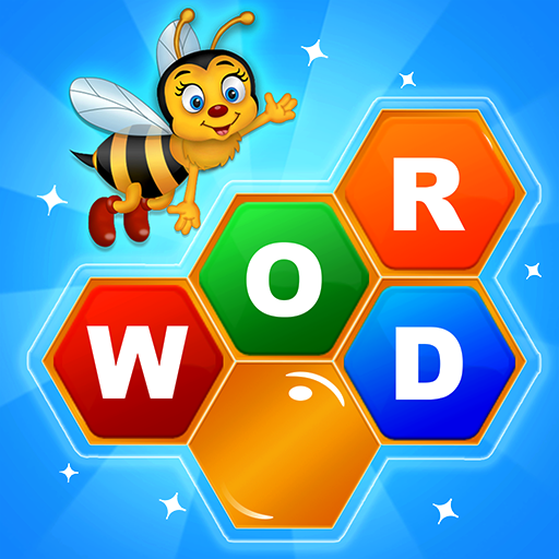Word Little Bees 1.8 MOD APK Dwnload – free Modded (Unlimited Money) on Android