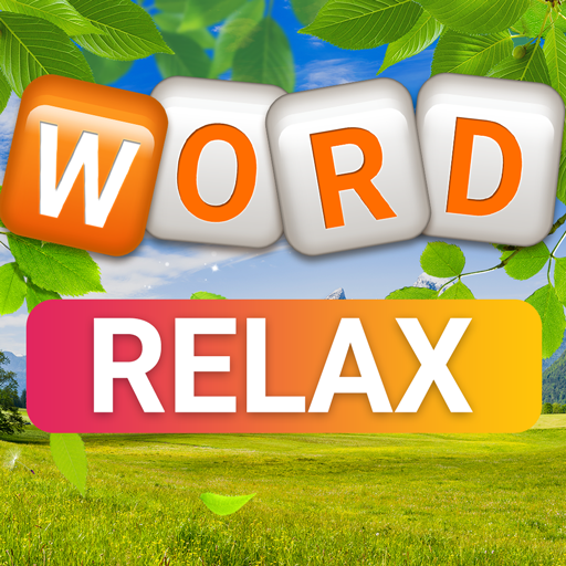 Word Relax – Free Word Games & Puzzles 1.0.72 MOD APK Dwnload – free Modded (Unlimited Money) on Android