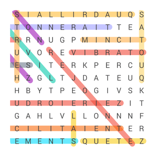 Word Search 1.0 MOD APK Dwnload – free Modded (Unlimited Money) on Android