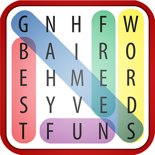 Word Search 5.0 MOD APK Dwnload – free Modded (Unlimited Money) on Android