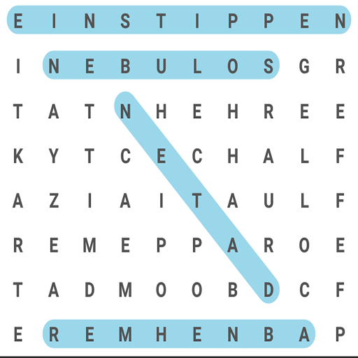 Word Search Free App 1.6 MOD APK Dwnload – free Modded (Unlimited Money) on Android