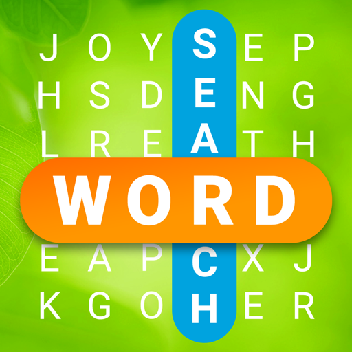 Word Search Inspiration  21.0414.00 MOD APK Dwnload – free Modded (Unlimited Money) on Android