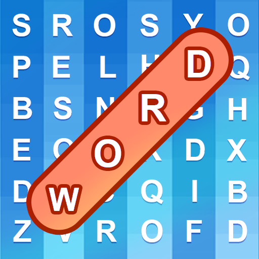 Word Search Puzzle 1.0.3 MOD APK Dwnload – free Modded (Unlimited Money) on Android