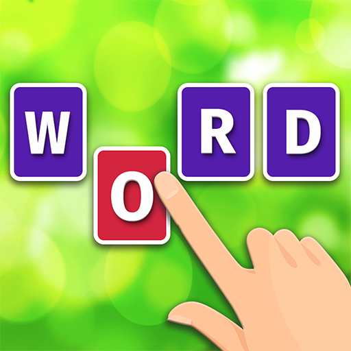 Word Tango :  a fun new word puzzle game 2.0.9 MOD APK Dwnload – free Modded (Unlimited Money) on Android