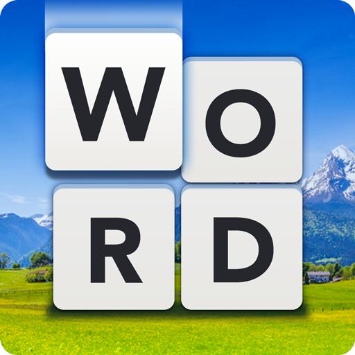Word Tiles Relax n Refresh  21.0415.00 MOD APK Dwnload – free Modded (Unlimited Money) on Android