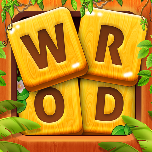 Word Wonder – Connect Words 5.8 MOD APK Dwnload – free Modded (Unlimited Money) on Android