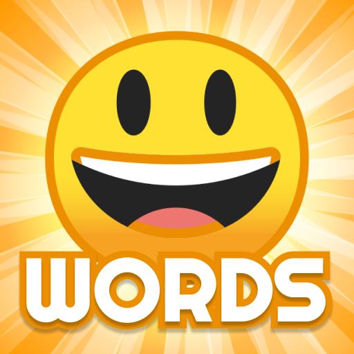 Word World 1.0.5 MOD APK Dwnload – free Modded (Unlimited Money) on Android