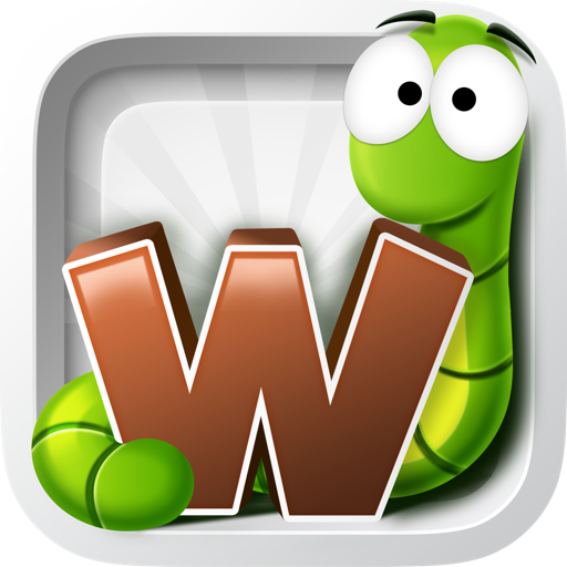 Word Wow Around the World  1.2.95 MOD APK Dwnload – free Modded (Unlimited Money) on Android