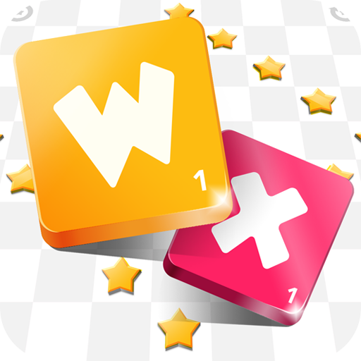 Wordox – Free multiplayer word game 5.4.6 MOD APK Dwnload – free Modded (Unlimited Money) on Android