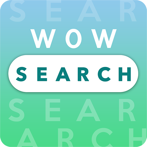 Words of Wonders: Search  2.3.3 MOD APK Dwnload – free Modded (Unlimited Money) on Android