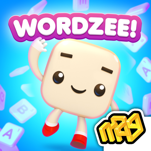 Wordzee! 1.152.3 MOD APK Dwnload – free Modded (Unlimited Money) on Android