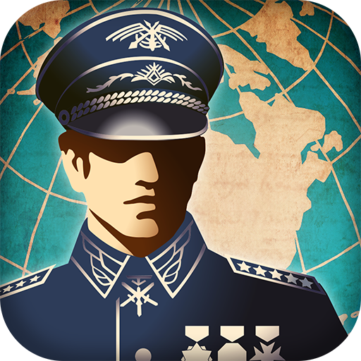 World Conqueror 3 1.2.32 MOD APK Dwnload – free Modded (Unlimited Money) on Android