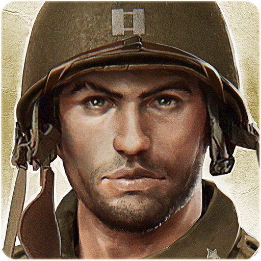 World at War WW2 Strategy MMO  2021.4.2 MOD APK Dwnload – free Modded (Unlimited Money) on Android