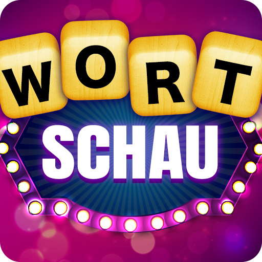 Wort Schau  2.6.6 MOD APK Dwnload – free Modded (Unlimited Money) on Android