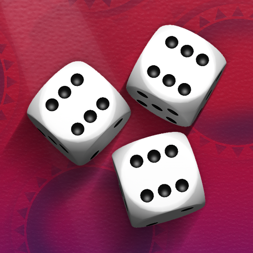 Yatzy Offline and Online – free dice game  3.3.3 MOD APK Dwnload – free Modded (Unlimited Money) on Android