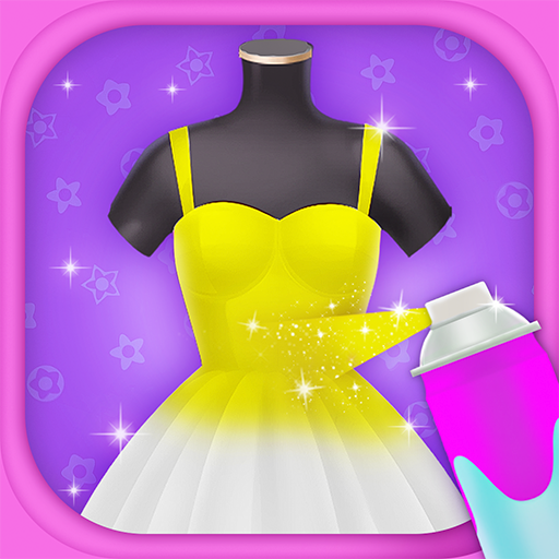 Yes, that dress!  1.1.6 MOD APK Dwnload – free Modded (Unlimited Money) on Android