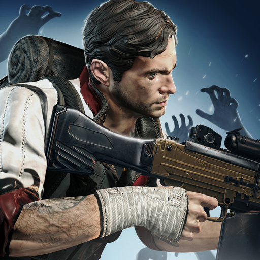 ZOMBIE HUNTER: Offline Games  1.15.1 MOD APK Dwnload – free Modded (Unlimited Money) on Android