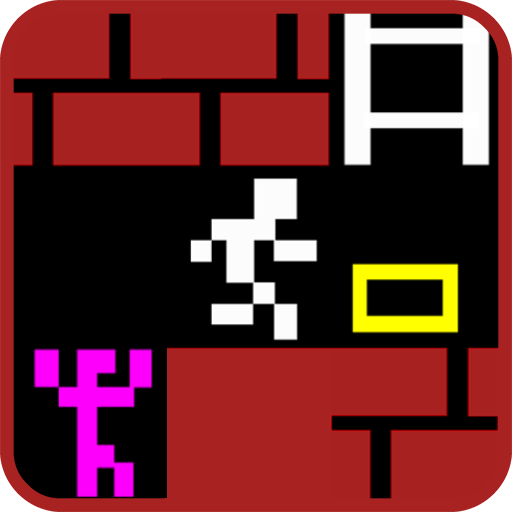 ZXRunner 1.36 MOD APK Dwnload – free Modded (Unlimited Money) on Android