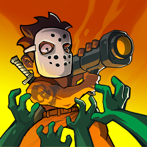 Zombie Idle Defense  1.6.29 MOD APK Dwnload – free Modded (Unlimited Money) on Android