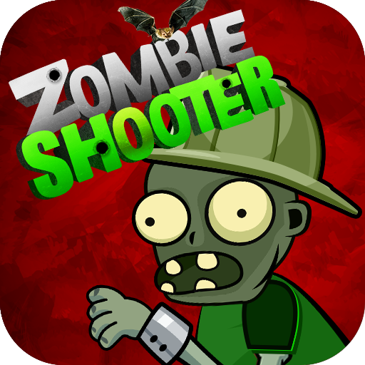 Zombie Shooter – Survival Games 1.15 MOD APK Dwnload – free Modded (Unlimited Money) on Android