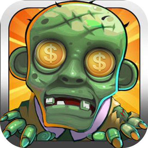 Zombie Winner 1.8 MOD APK Dwnload – free Modded (Unlimited Money) on Android