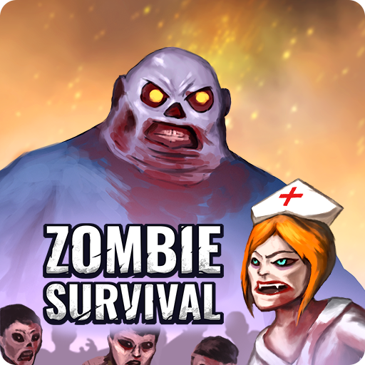 Zombie games – Zombie run & shooting zombies 1.0.9  MOD APK Dwnload – free Modded (Unlimited Money) on Android