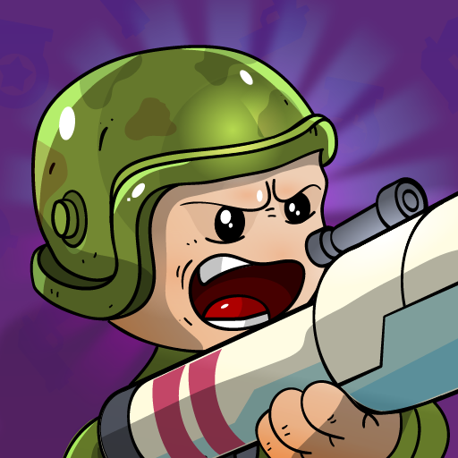 ZombsRoyale.io – 2D Battle Royale  3.4.1 MOD APK Dwnload – free Modded (Unlimited Money) on Android