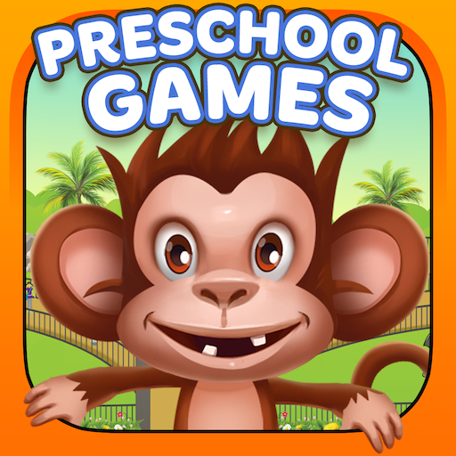 Zoolingo – Preschool Learning Games For Toddler 6.3.4 MOD APK Dwnload – free Modded (Unlimited Money) on Android