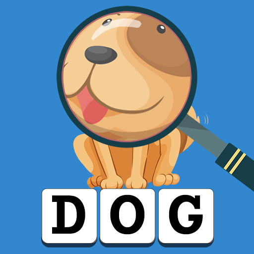 Zoom Quiz Close Up Pics Game, Guess the Word  2.1.9 MOD APK Dwnload – free Modded (Unlimited Money) on Android