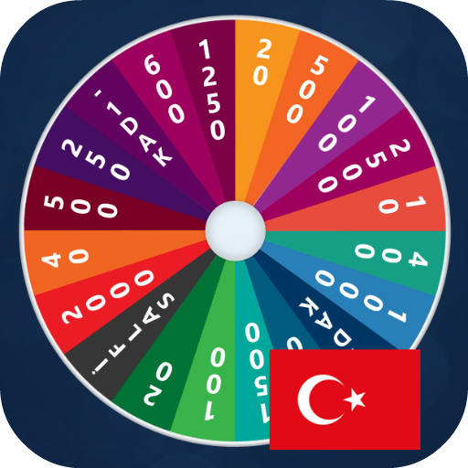 Çarkıfelek (Türkçe) 2.65 MOD APK Dwnload – free Modded (Unlimited Money) on Android