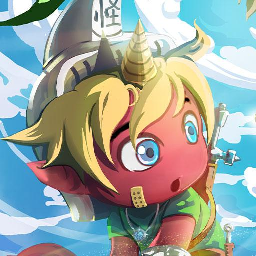 iMonster Classic – Hero Adventure 1.3.4 MOD APK Dwnload – free Modded (Unlimited Money) on Android