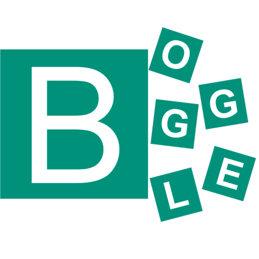 just boggle 2.3.1 MOD APK Dwnload – free Modded (Unlimited Money) on Android