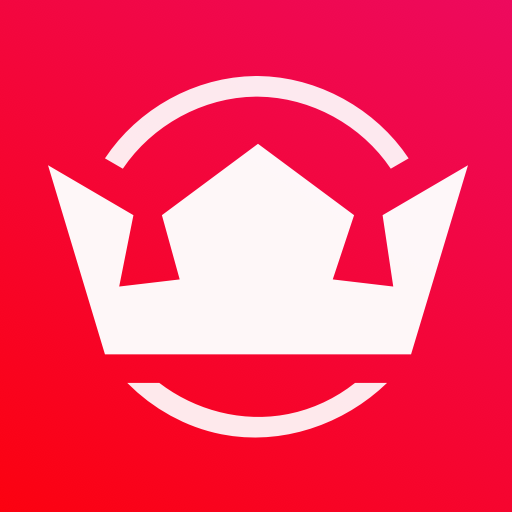 kicker Matchday – Bundesliga Live Manager 1.4.9 MOD APK Dwnload – free Modded (Unlimited Money) on Android