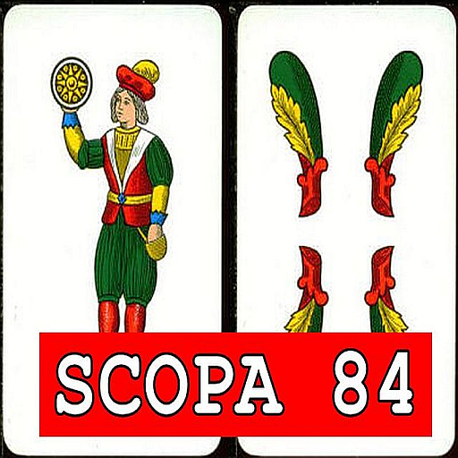 scopa 1.2.14 MOD APK Dwnload – free Modded (Unlimited Money) on Android