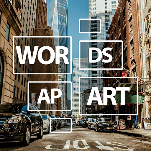 1 Photo Word Apart: collect all the hidden words! 1.9 MOD APK Dwnload – free Modded (Unlimited Money) on Android
