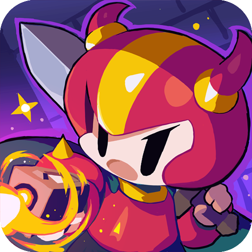 我的勇者 1.2.0 MOD APK Dwnload – free Modded (Unlimited Money) on Android