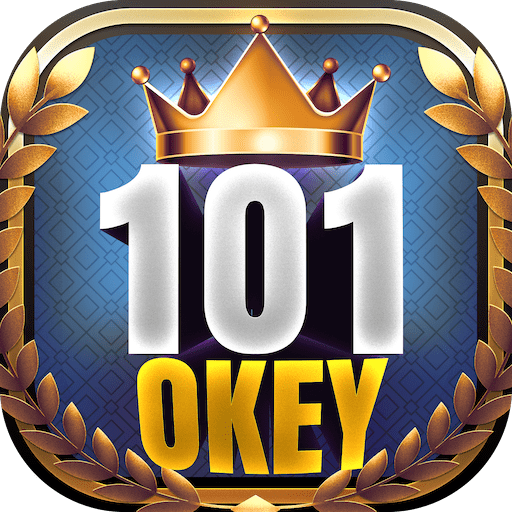 101 Okey – İnternetsiz 2.7.0 MOD APK Dwnload – free Modded (Unlimited Money) on Android