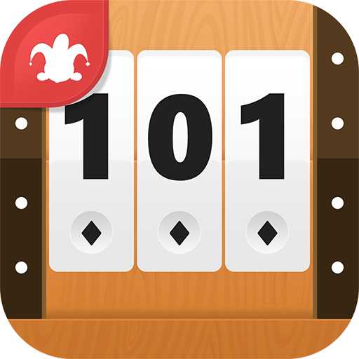101 Yüzbir Okey 1.3.0 MOD APK Dwnload – free Modded (Unlimited Money) on Android